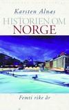 Historien-om-Norge.-Femti-rike-aar_small