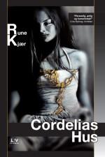 cover-Cordelias-Hus-150x225