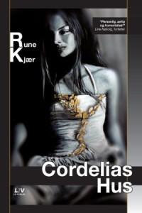 cover-Cordelias-Hus-300x450