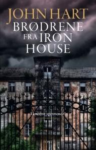 Hart_Iron_House