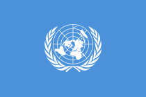 Flag_of_the_United_Nations.svg