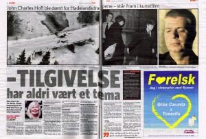hadeland-i-dagbladet