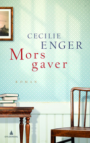 Mors-gaver_productimage (2)