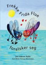cover_fff_forelsker_seg-150x210