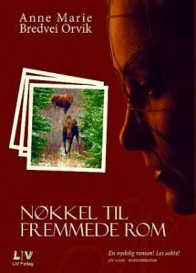 NKKEL-~1