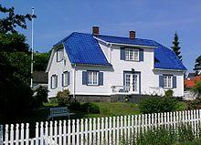 220px-Wildenvey_house