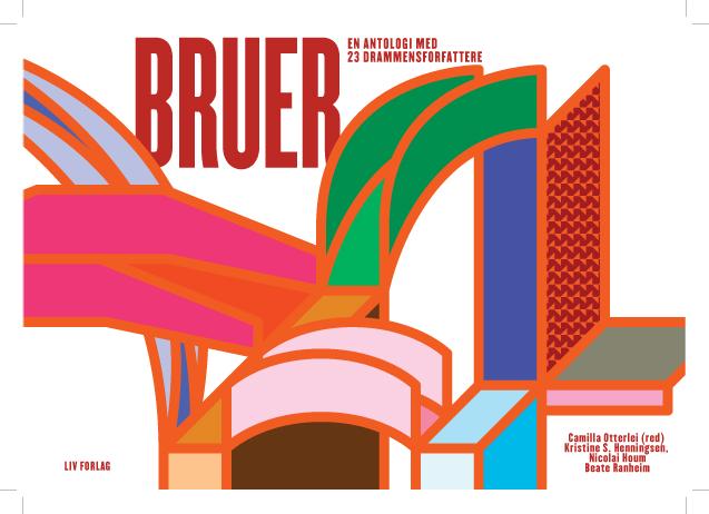 Bruer_Antologi_cover