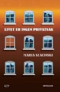 Livet-er-ingen-privatsak-cover-300x463