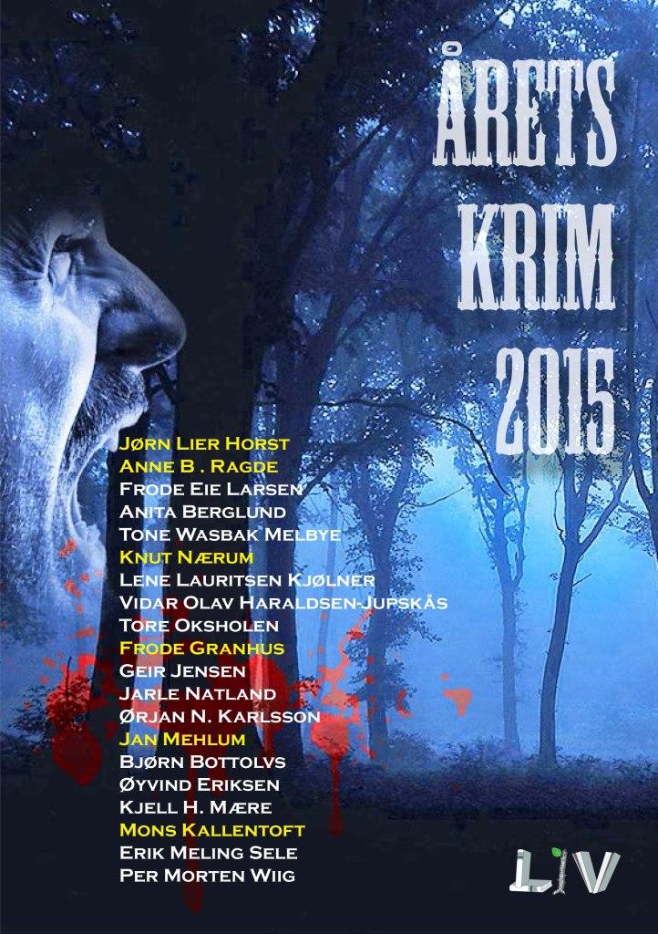 ÅretsKrim2015_cover