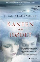 kanten_av_isodet2