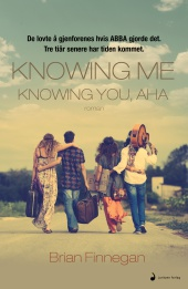 knowing_me_knowing_you_aha