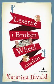 Leserne-i-Broken-Wheel-anbefaler_productimage
