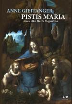 cover-Pistis-Maria-150x216