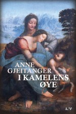 IKamelensØye-cover-150x226