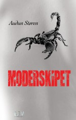 Moderskipet_cover-150x236