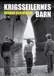 cover-krigsseilernes-barn-214x300