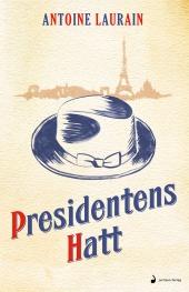 presidentens_hatt_forside-utkast