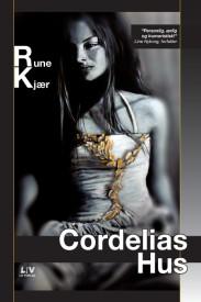 cordelias_hus