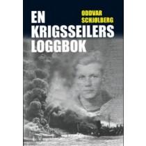 en_krigsseilers_loggbok