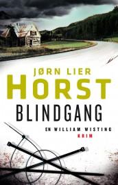 Blindg - 9788205485907