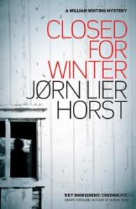cover_-_closed_for_winter__lo_res_