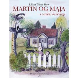 martin_og_maja (2)