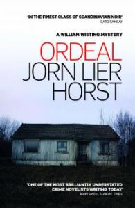 Ordeal - cover orig - 9781910124758