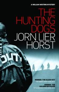 The_Hunting_Dogs_-_cover