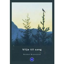 vilje_til_sang_cover