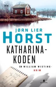 Katharina-koden_Fotokreditering-Gyldendal